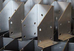 Laser-Cut-and-Metal-Formed-16-gauge-galvanized-steel_Terrene-Inc_DSC04634_website