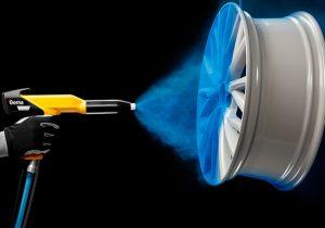 OptiFlex-Pro-Spraying-Blue-792x423